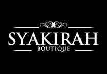 Lowongan Kerja Padang Syakira Boutique Terbaru