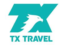 Lowongan Kerja Padang TX Travel Terbaru