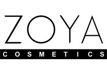 Lowongan Kerja Padang Zoya Cosmetics Terbaru