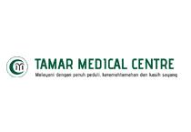 Lowongan Kerja Pariaman RS. Tamar Medical Centre Terbaru