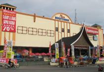 Lowongan Kerja Plaza Bukittinggi Terbaru