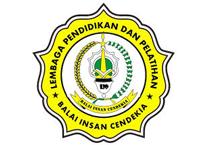 Lowongan Kerja Solok LPP Balai Insan Cendekia Press Terbaru