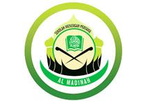 Lowongan Kerja Solok SMP Al Madinah Islamic Boarding School Terbaru