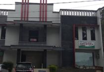 Lowongan Kerja Bukittinggi Guest House Asy Syifa Syariah Terbaru