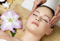 Lowongan Kerja Bukittinggi Nowa Skin Care Terbaru