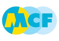 Lowongan Kerja Bukittinggi PT. Mega Central Finance Terbaru