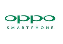 Lowongan Kerja Bukittinggi PT. World Innovative Telecommunication Terbaru