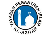 Lowongan Kerja Bukittinggi SD Islam Al Azhar 67 Terbaru