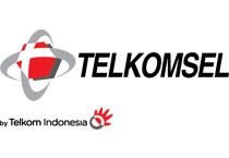 Lowongan Kerja Grapari Telkomsel Padang Terbaru