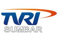 Lowongan Kerja LPP TVRI Sumatera Barat Terbaru