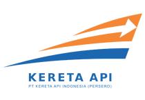 Lowongan Kerja PT. Kereta Api Indonesia (Persero) Terbaru