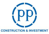 Lowongan Kerja PT. Pembangunan Perumahan (Persero) Tbk Terbaru