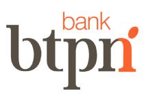 Lowongan Kerja Padang Bank Tabungan Pensiunan Nasional Terbaru
