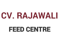 Lowongan Kerja Padang CV. Rajawali Feed Centre Terbaru
