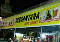 Lowongan Kerja Padang Dirgantara Food Court Terbaru