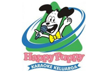 Lowongan Kerja Padang Happy Puppy Karaoke Keluarga Terbaru