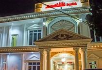 Lowongan Kerja Padang Hotel Alifa Syariah Terbaru