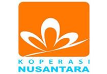 Lowongan Kerja Solok Koperasi Nusantara Terbaru