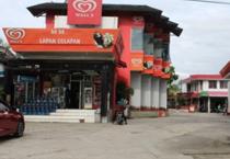 Lowongan Kerja Padang Minimarket Lapan Delapan Terbaru