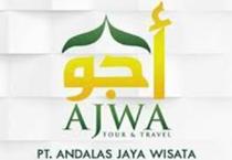 Lowongan Kerja Padang PT. Andalas Jaya Wisata Terbaru
