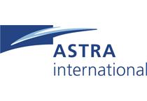 Lowongan Kerja Padang PT. Astra International Tbk Daihatsu Terbaru