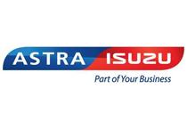 Lowongan Kerja Padang PT. Astra International Tbk Isuzu Terbaru