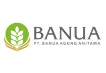 Lowongan Kerja Padang PT. Banua Agung Anitama Terbaru