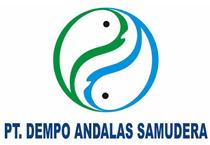 Lowongan Kerja Padang PT. Dempo Andalas Samudera Terbaru