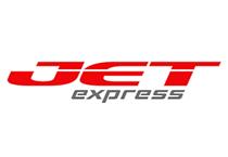 Lowongan Kerja Padang PT. Jaringan Expedisi Transportasi Terbaru