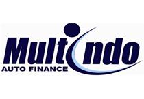 Lowongan Kerja Padang PT. Multindo Auto Finance Terbaru