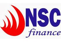 Lowongan Kerja Padang PT. NSC Finance Terbaru