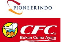 Lowongan Kerja Padang PT. Pioneerindo Gourmet International Tbk Terbaru 1