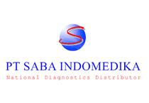 Lowongan Kerja Padang PT. Saba Indomedika Terbaru