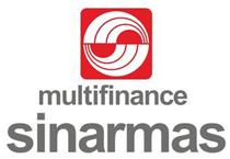Lowongan Kerja Padang PT. Sinarmas Multifinance Terbaru