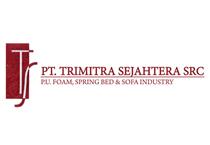 Lowongan Kerja Padang PT. Trimitra Sejahtera SRC Terbaru