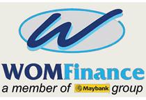 Lowongan Kerja Padang PT. WOM Finance Terbaru