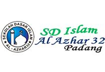 Lowongan Kerja Padang SD Islam Al Azhar 32 Terbaru