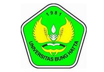 Lowongan Kerja Padang Universitas Bung Hatta Terbaru