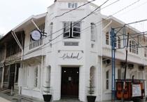 Lowongan Kerja Padang Weekend Cafe Terbaru