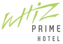 Lowongan Kerja Padang Whiz Prime Hotel Terbaru