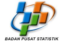 Lowongan Kerja Badan Pusat Statistik (BPS) Pariaman Terbaru