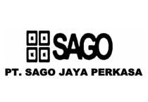 Lowongan Kerja Payakumbuh PT. Sago Jaya Perkasa Terbaru