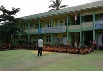 Lowongan Kerja Payakumbuh Yayasan Mutiara Hati Saiyo Terbaru