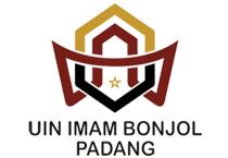 Lowongan Kerja UIN Imam Bonjol Padang Terbaru