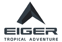 Lowongan Kerja Bukittinggi Eiger Store Terbaru