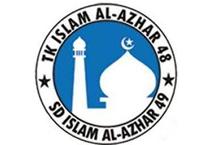 Lowongan Kerja Bukittingi TK Islam Al Azhar 48 Terbaru