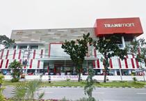 Lowongan Kerja Depstore Transmart Padang Terbaru
