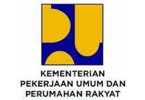 Lowongan Kerja Fasilitator BSPS Provinsi Sumatera Barat Terbaru