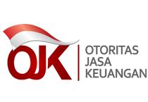 Lowongan Kerja Otoritas Jasa Keuangan OJK Terbaru