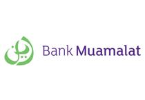 Lowongan Kerja PT. Bank Muamalat Tbk Terbaru